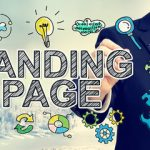 Comment créer une Landing Page
