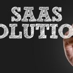 Initiations sur le fonctionnement d'un Saas Software As a Service