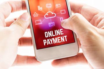 Intégrer un système de paiement en ligne sur son site E-commerce