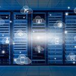 Bien choisir son hébergeur web pour éviter les piratages