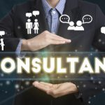 La mission d'un consultant E-business