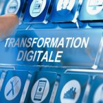 La transformation digitale, pour l'optimisation de votre Supply Chain