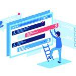 12 Conseils pour la création un site internet professionnel