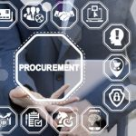 Les avantages du plateforme e-procurement et e-sourcing