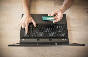 Les differents processeurs de paiement en ligne