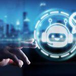 Les principes et apports d'un Chatbot automatisé