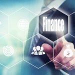 Pourquoi s'orienter à l'île Maurice pour son investissement E-Finance