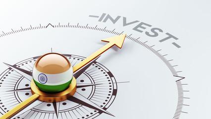 Pourquoi s'orienter vers l'Inde pour un investissement en E-commerce