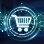 5 Solutions de Paiement en ligne pour son E-commerce