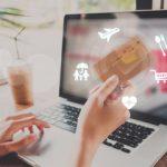 Qui choisir comme prestataire de paiement en ligne