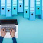 Tout ce qu'il faut savoir sur l'Archivage en ligne ASP