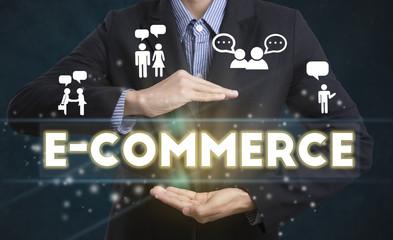 Pourquoi créer un site e-commerce multilingue ?