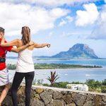 Les raisons indéniables pour investir à l'île Maurice