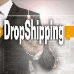 Dropshipping plateforme