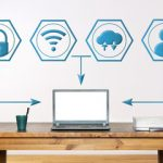 Bureaux virtuels: avantages et inconvénients