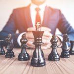 Business intelligence: les meilleurs outils