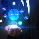 Les solutions pour protéger les données sensibles en entreprise