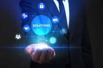 Campagne de communicationquelles solutions
