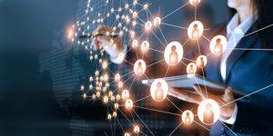 Linkedin, crée son profil et le faire vivre en 2019