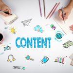 Comment planifier la création de contenu ?