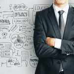 Comment créer un business plan efficace