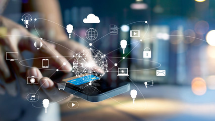 Qu'est-ce que l'automatisation du marketing ?