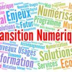 La transition numérique et ses atouts