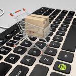 Comment vendre un service en ligne ?