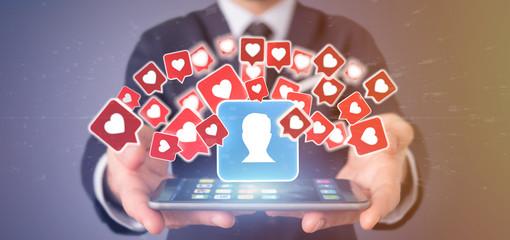Community Manager : comment gérer votre compte Instagram ?