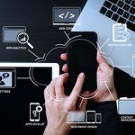 Concevoir des applications mobiles pour son entreprise