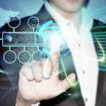 Comment développer un logiciel pour son activité?