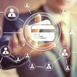 Création de cartes de visite virtuelles: les avantages