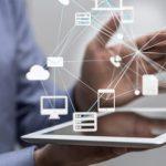 Lancer son site e commerce: les étapes