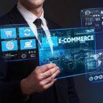 Créer et référencer son site e commerce