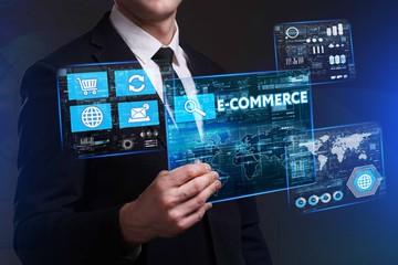 Un site multilingue, une opportunité pour les entreprises de e-commerce