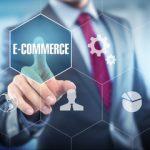 Créer un site web pour son commerce