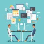 Créer un site web pour son entreprise: quels avantages?