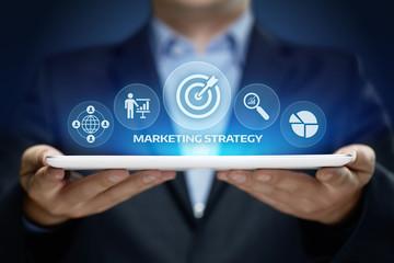 7 tactiques de marketing simples des réseaux sociaux qui fonctionnent encore aujourd'hui