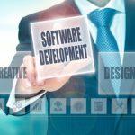 Engager un ingénieur en développement de logiciel