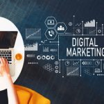 Formation en marketing internet : pour qui ?