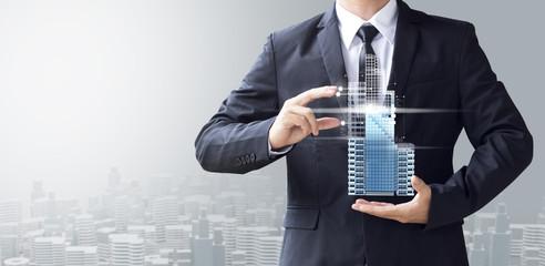 Investir dans la conception de logiciel