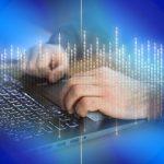L'accessibilité informatique: quelles solutions?