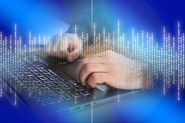 Les étapes à respecter pour assurer une sécurité informatique en entreprise