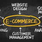 Création de site E-commerce, nos conseils 2019