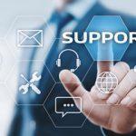 Le support vente pour booster des chiffres d'affaires
