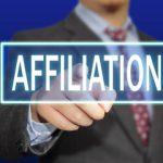 L'affiliationinternet: une stratégie de marketing digital efficace