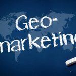 Les applications géomarketing pour la localisation de points de vente