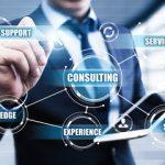 Les avantages du consulting en e commerce