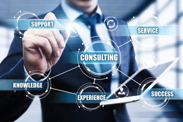 Cinq pratiques essentielles pour améliorer la cybersécurité en entreprise