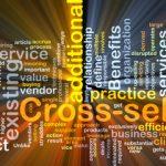Les avantages du cross selling
